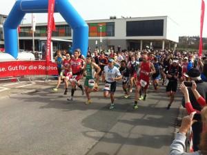 Start_Ansbach16